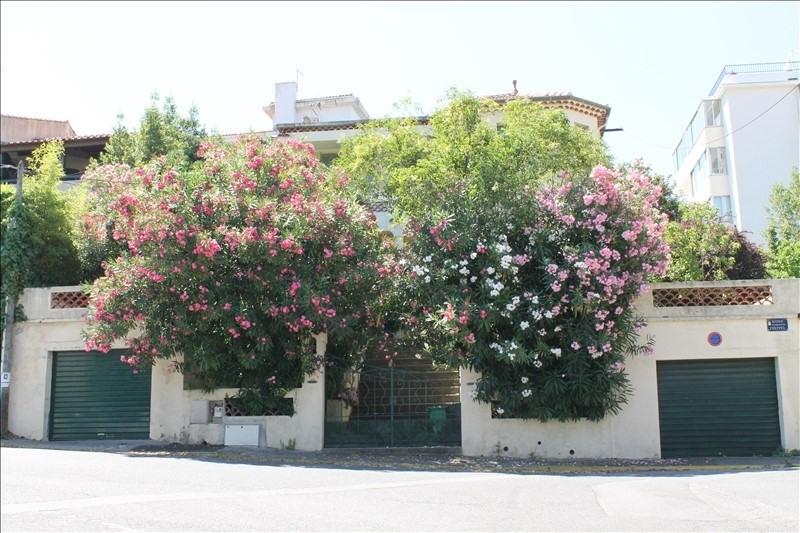Revenda casa Toulon 555000€ - Fotografia 2