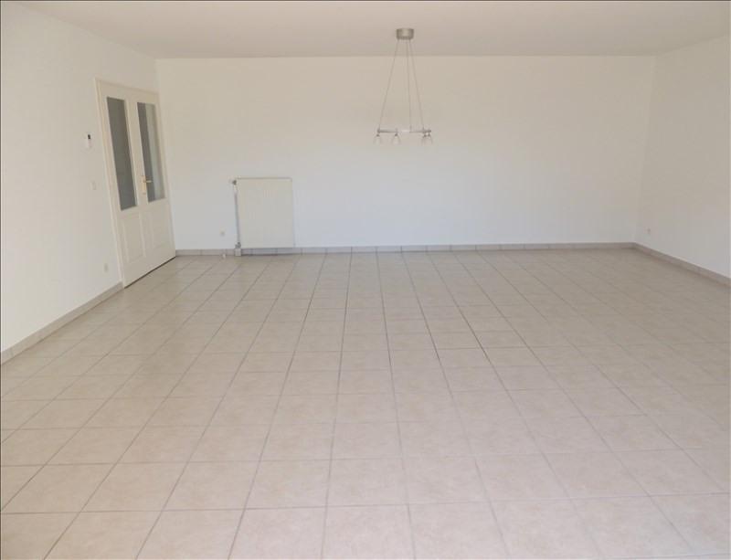 Vente appartement Ferney voltaire 699000€ - Photo 6