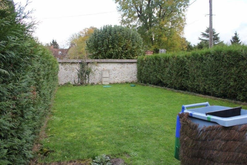 Location  75m² Maintenon