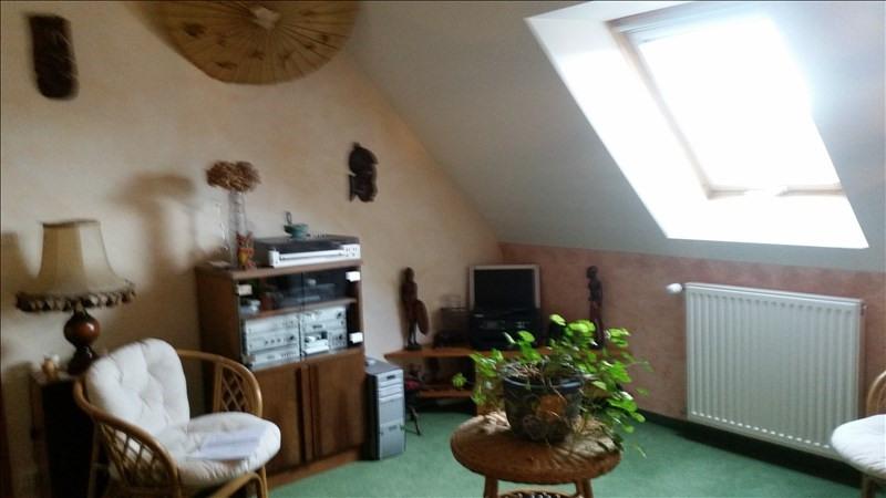 Vente maison / villa St nazaire 369200€ - Photo 3