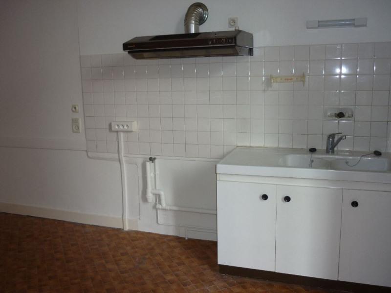Location appartement Perigueux 402€ CC - Photo 2