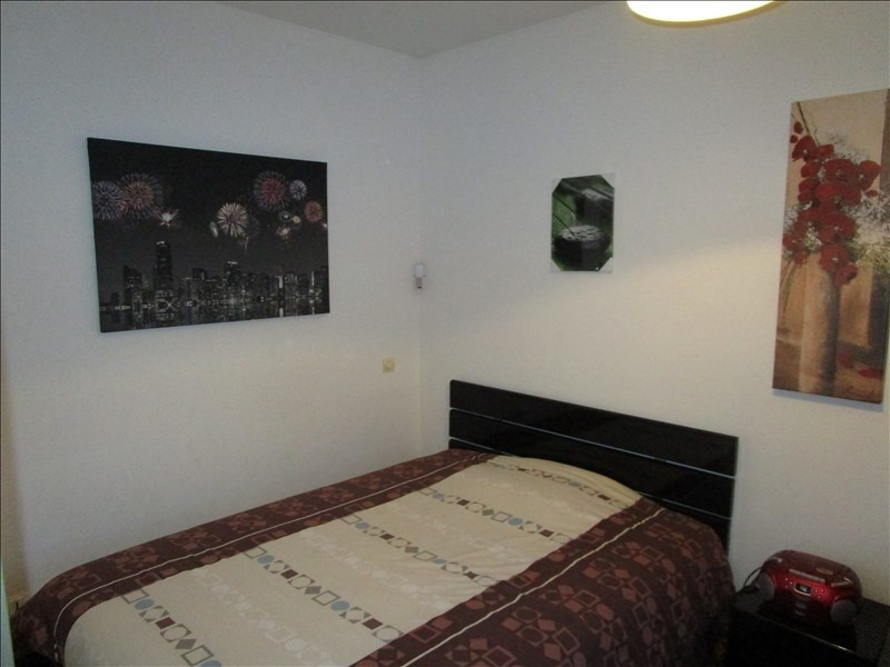 Rental apartment Caen 441€ CC - Picture 3