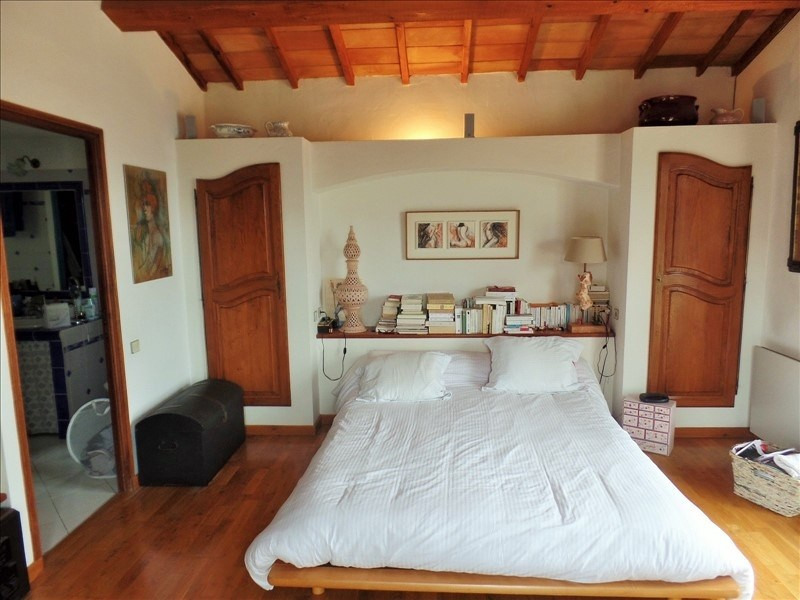 Vente de prestige maison / villa Ceyreste 1250000€ - Photo 13