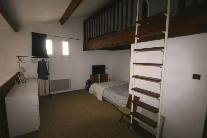 Vente appartement Saint georges de didonne 185500€ - Photo 7