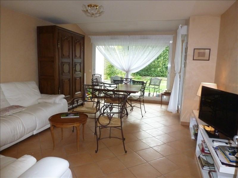Vente appartement Reignier-esery 295000€ - Photo 1