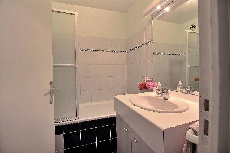 Sale apartment Brignais 175000€ - Picture 4