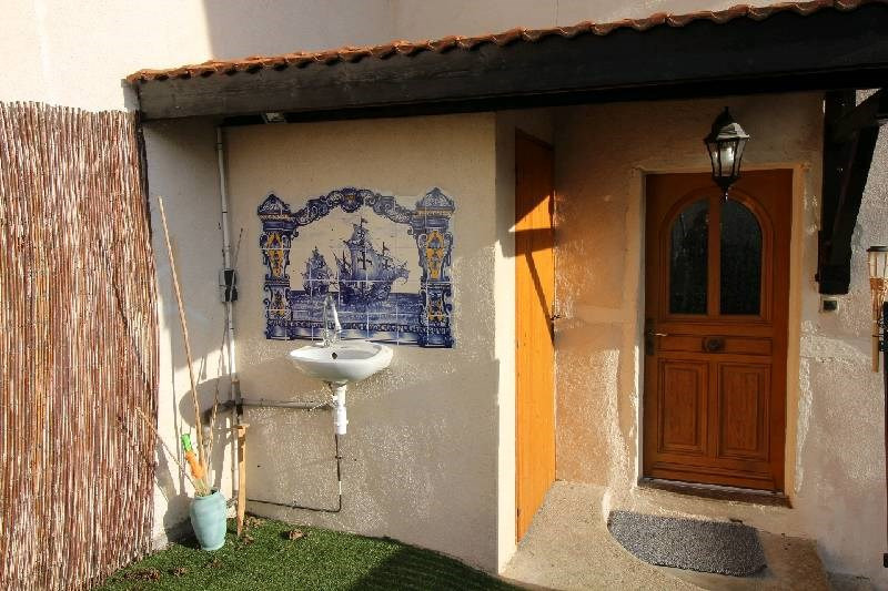 Vente maison / villa Grigny 239 000€ - Photo 5