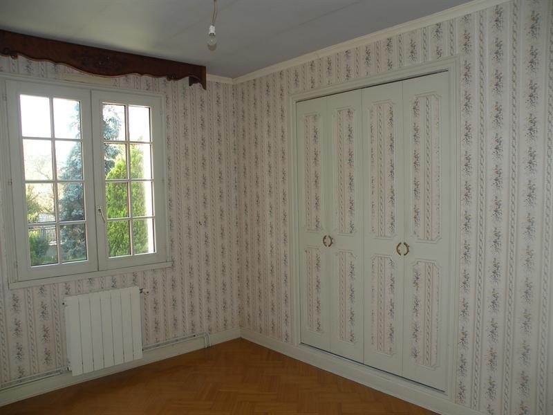 Life annuity house / villa Pont-l'abbé-d'arnoult 95000€ - Picture 4
