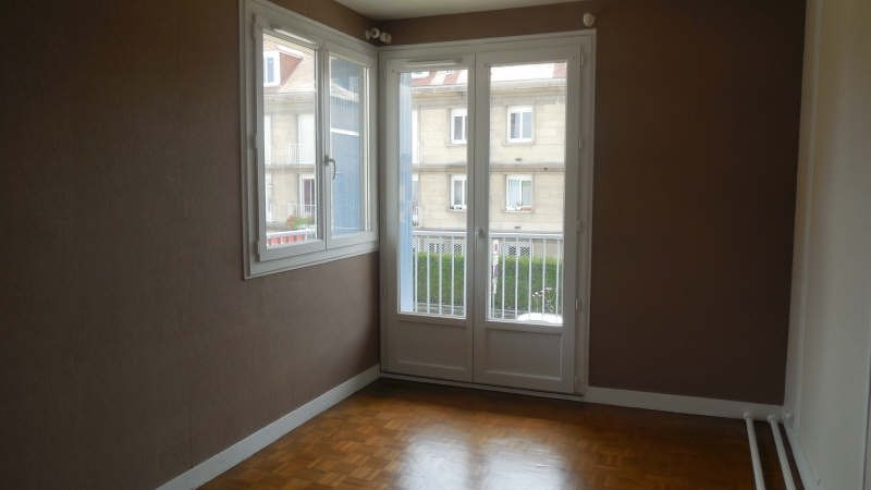 Location appartement Yvetot 459€ CC - Photo 5
