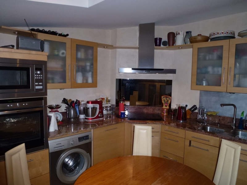Vente appartement Chambery 188000€ - Photo 4