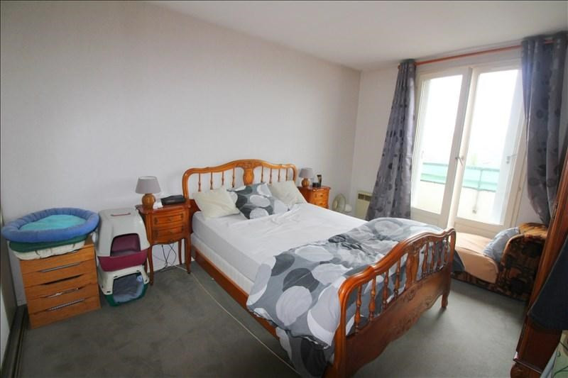 Vente appartement Rambouillet 308 510€ - Photo 6