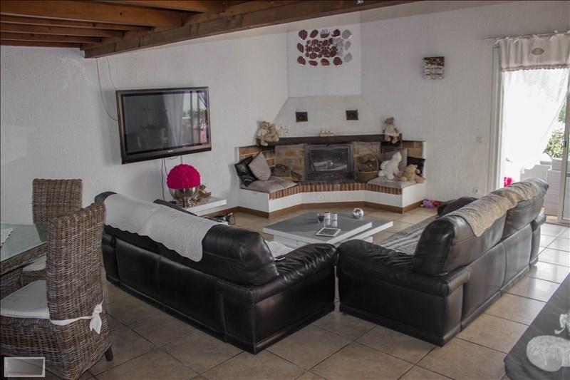 Vente de prestige maison / villa La garde 664000€ - Photo 6