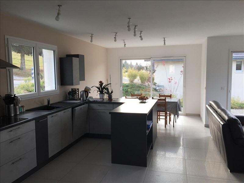 Vente maison / villa Thusy 295000€ - Photo 3
