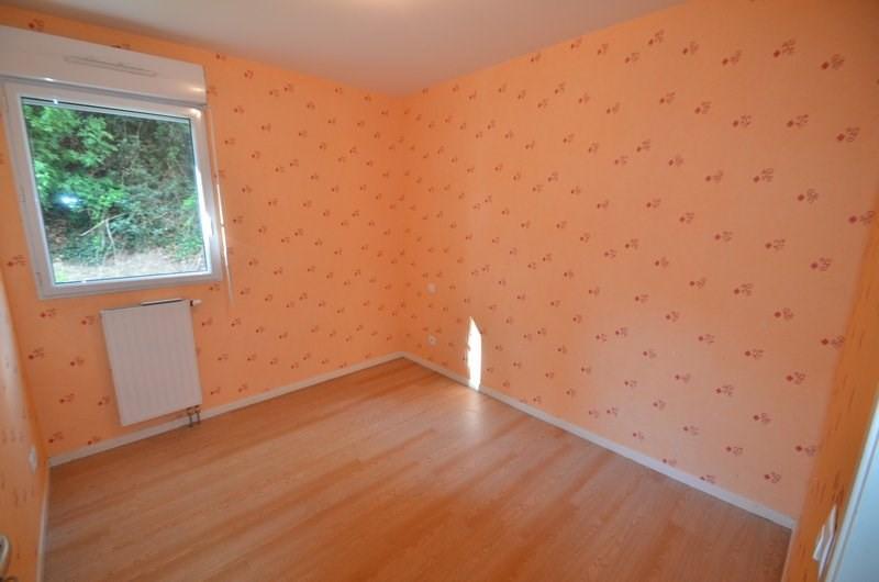 Vente appartement St lo 98000€ - Photo 4