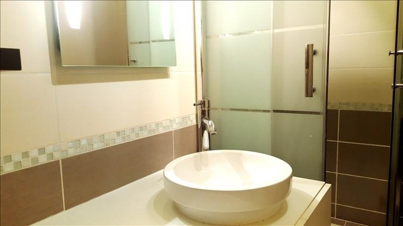 Vente appartement Torcy 203000€ - Photo 1