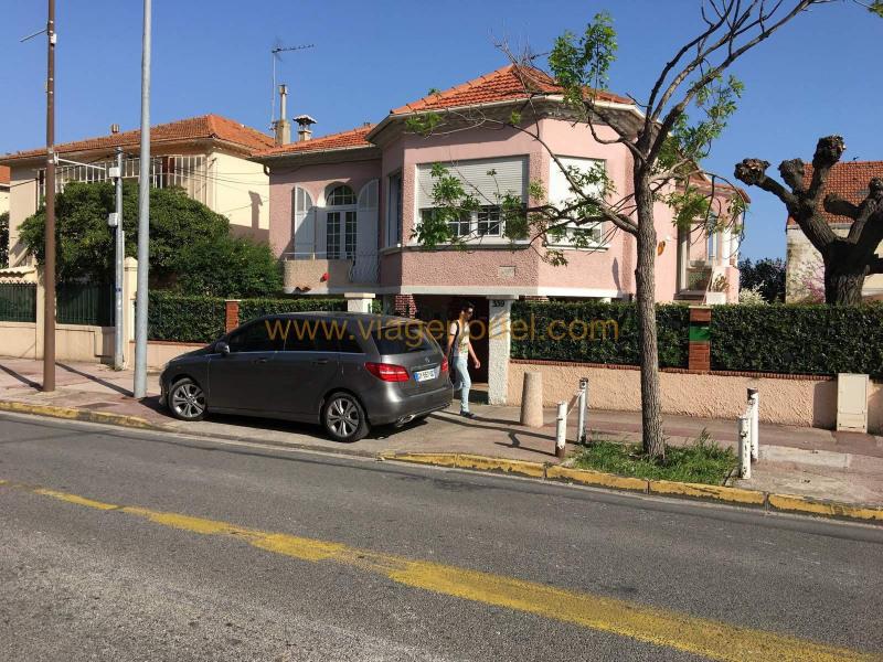 Viager maison / villa La valette-du-var 125000€ - Photo 2