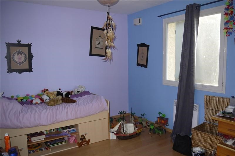 Venta  casa Reventin vaugris 255000€ - Fotografía 9