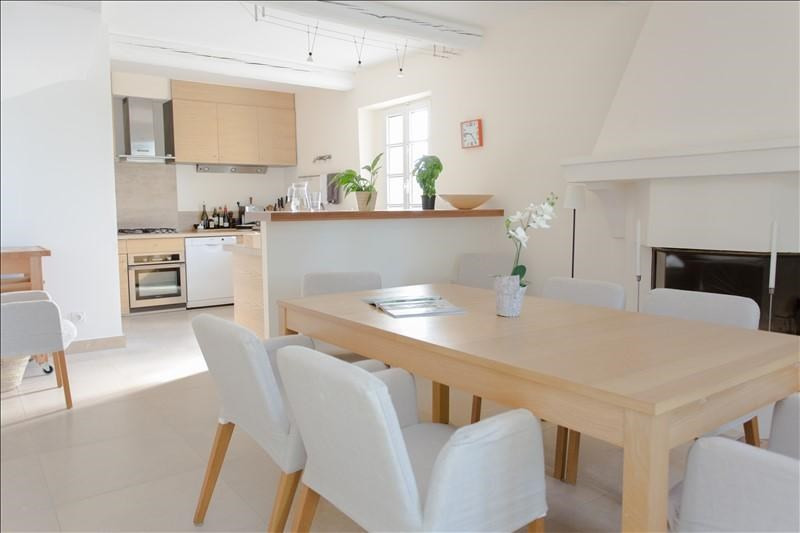 Deluxe sale house / villa Vacqueyras 590000€ - Picture 5