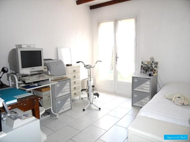 Vente maison / villa Peypin 399 000€ - Photo 5