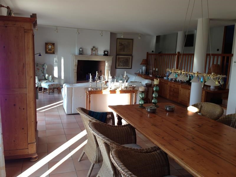 Vente maison / villa Samatan 499000€ - Photo 2