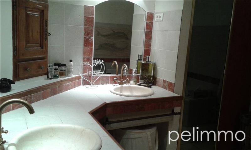 Vente maison / villa Eyguieres 499000€ - Photo 6