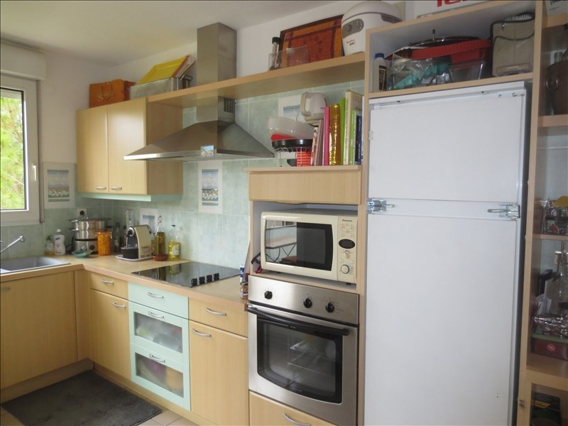 Vente appartement Montpellier 285 000€ - Photo 4