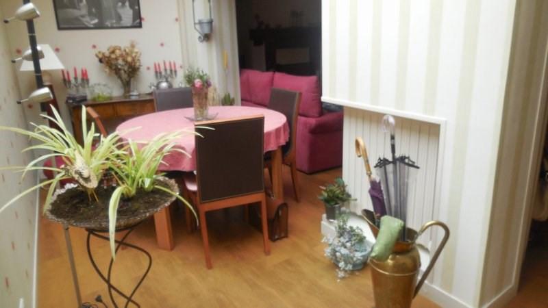 Verkoop  huis Coutances 150100€ - Foto 2