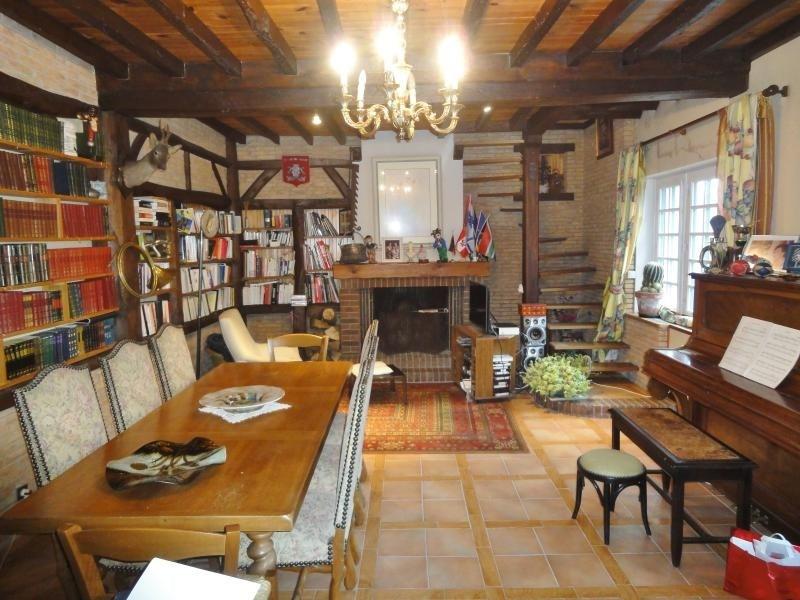 Vente maison / villa Arras 243000€ - Photo 5