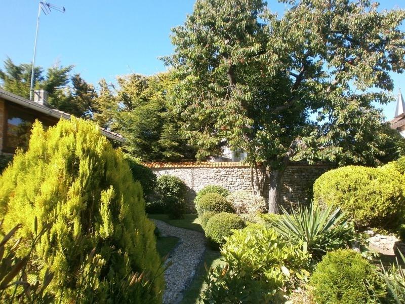Sale house / villa Orgeval 416000€ - Picture 7