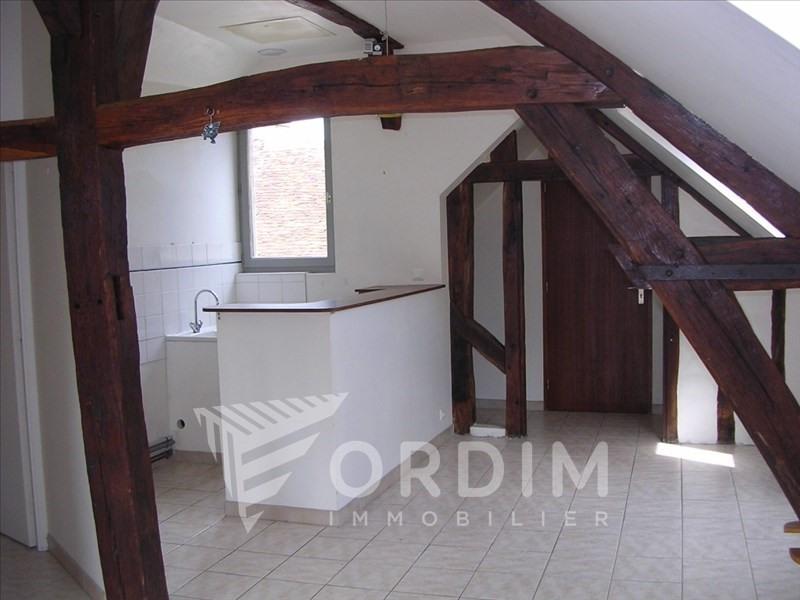 Produit d'investissement immeuble Auxerre 580000€ - Photo 10
