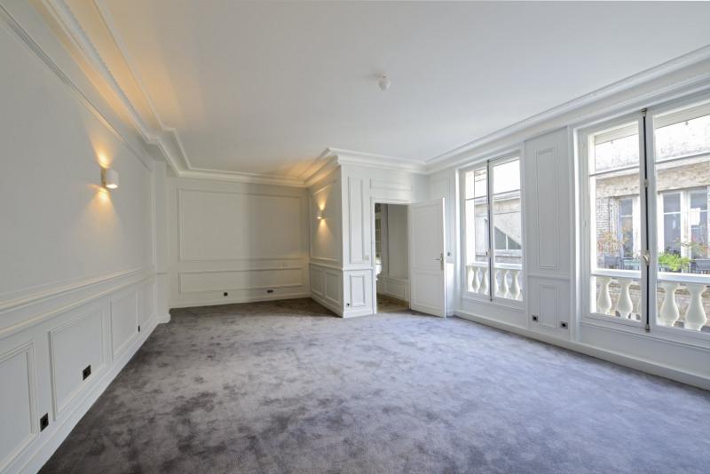 Verkoop van prestige  herenhuis Neuilly-sur-seine 14900000€ - Foto 12