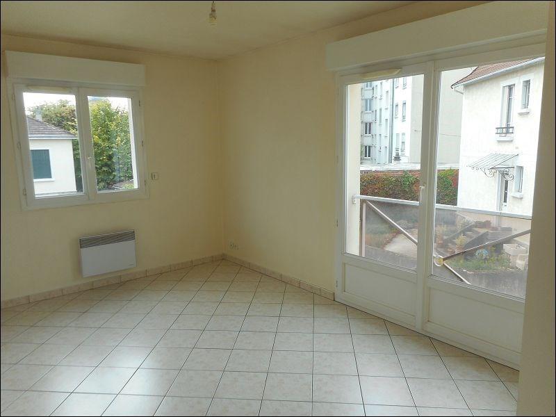 Location appartement Draveil 637€ CC - Photo 2