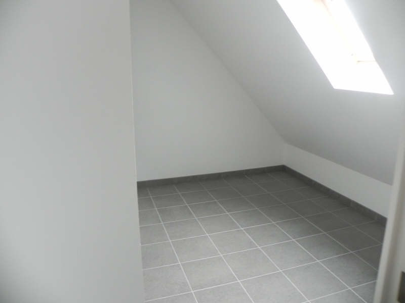 Sale apartment Perros guirec 198 645€ - Picture 8