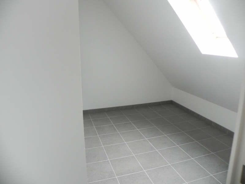 Vente appartement Perros guirec 198645€ - Photo 8
