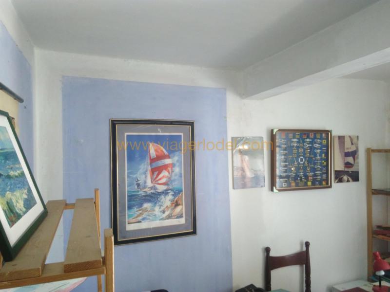 casa Saint-nazaire 175000€ - Fotografia 5