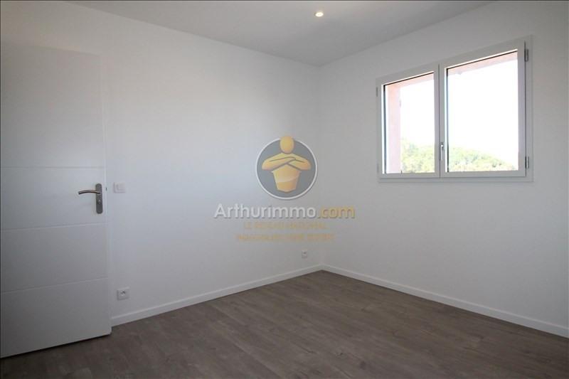 Vente appartement Sainte maxime 470000€ - Photo 10