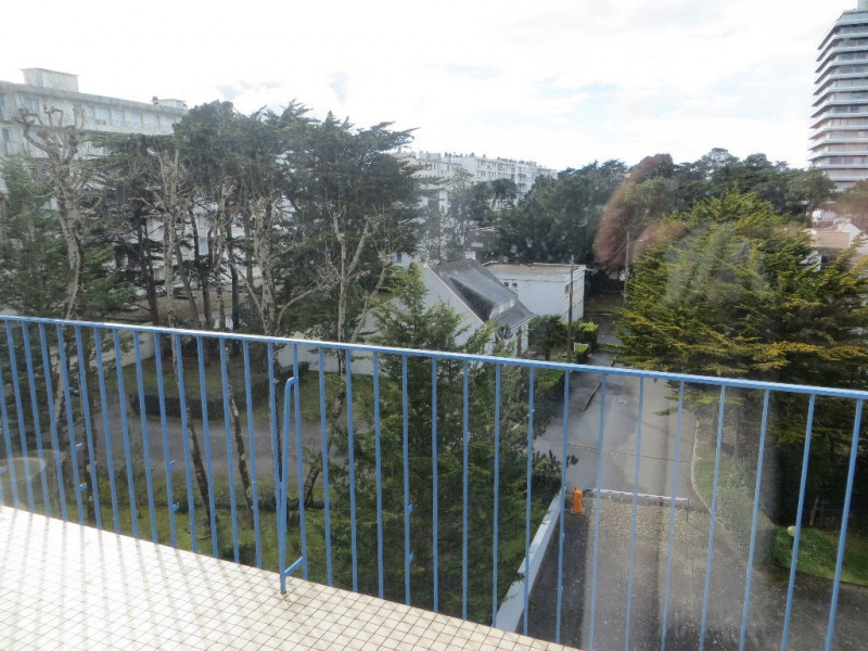 Sale apartment La baule 133 000€ - Picture 2