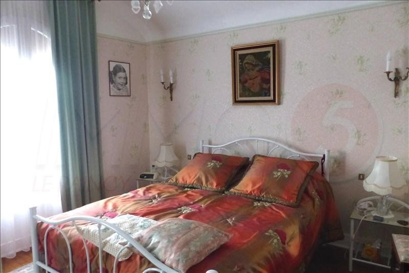 Vente maison / villa Villemomble 380000€ - Photo 9