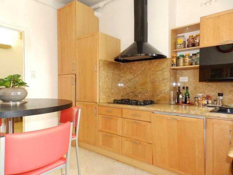 Vente appartement Grenoble 445000€ - Photo 9