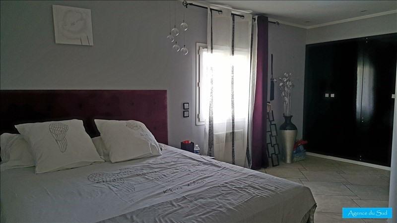 Vente de prestige maison / villa Aubagne 695000€ - Photo 9