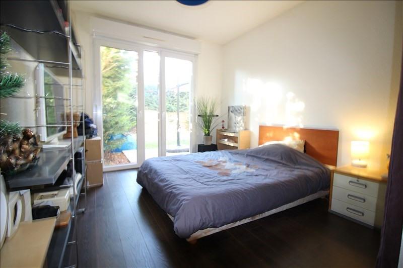 Vente appartement L isle sur la sorgue 206000€ - Photo 6