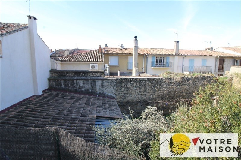 Investment property building Salon de provence 336000€ - Picture 2