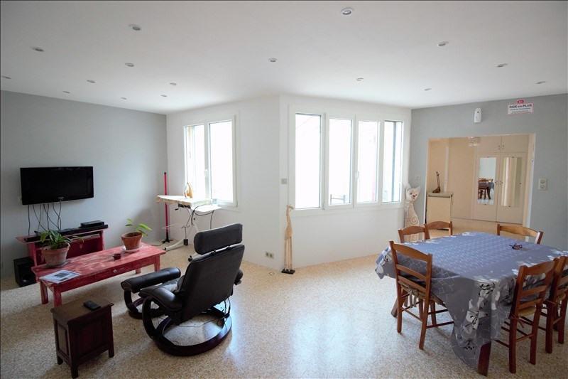 Vendita casa Le pontet 181000€ - Fotografia 3