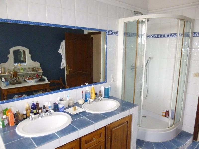 Vente de prestige maison / villa Marguerittes 575000€ - Photo 11