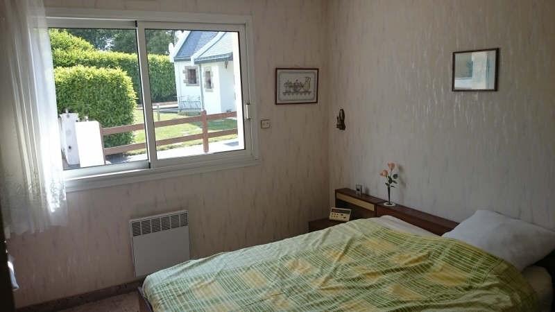 Vente maison / villa Sarzeau 313000€ - Photo 4
