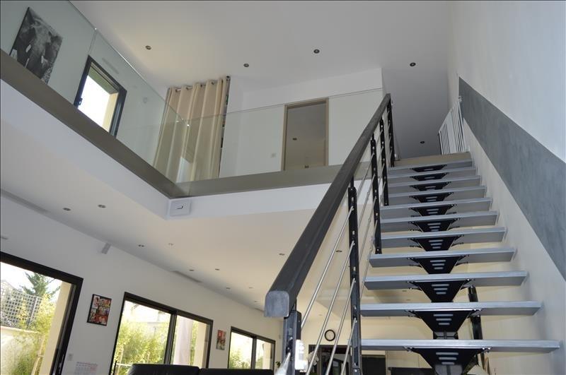 Deluxe sale house / villa St maur des fosses 1080000€ - Picture 6