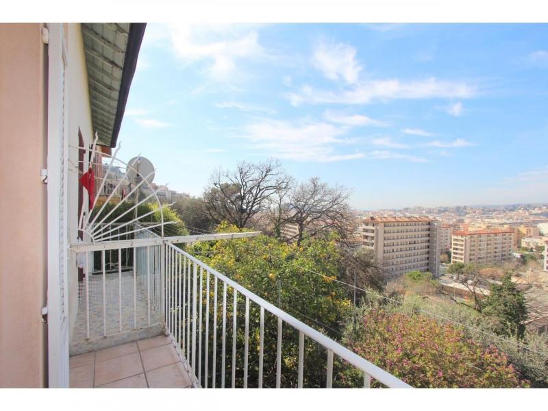Sale house / villa Nice 410000€ - Picture 2