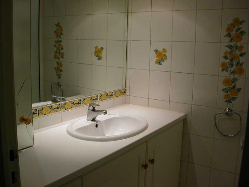Rental apartment Marseille 11ème 730€ CC - Picture 5