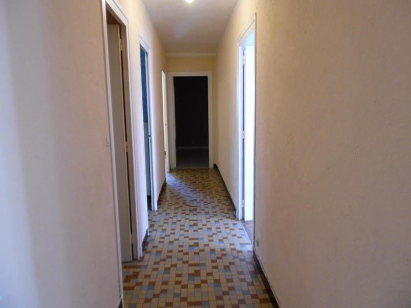 Location appartement Villefranche sur saone 555€ CC - Photo 5
