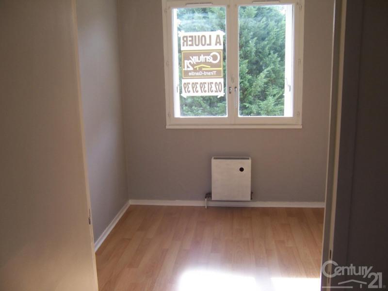 Location appartement 14 550€ CC - Photo 5